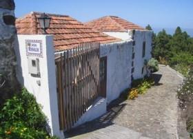 Casa rosalia - Casa rural icod de los vinos ...